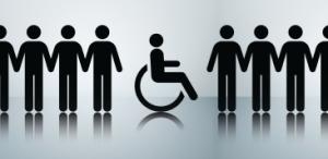 targeted_resultlist_handicapandemployment_fr
